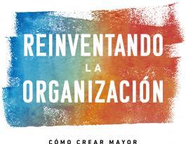 reinventando_la_organizacion