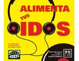Alimenta tus oídos por el Día de la Música