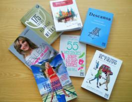 7 lecturas inspiradoras