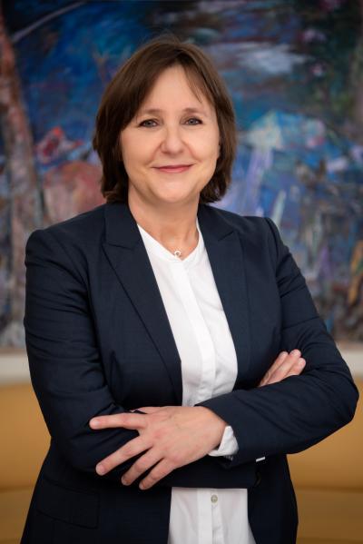 María Lladró