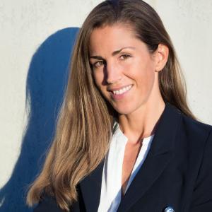Raquel Roca
