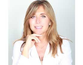 Ana Tellez