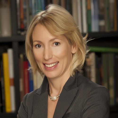 Jeanne Bracken LID Editorial