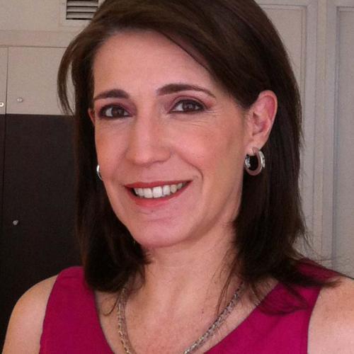 Bertha Herrerías LID Editorial