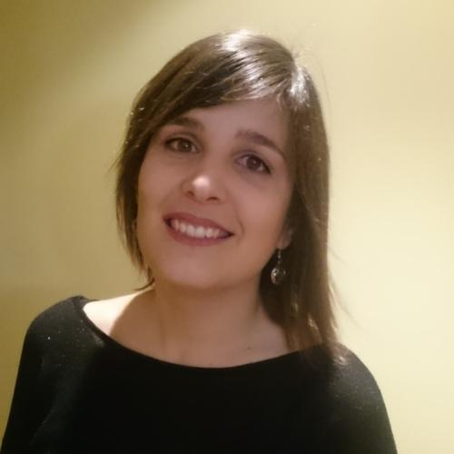 Laura Diez LID Editorial
