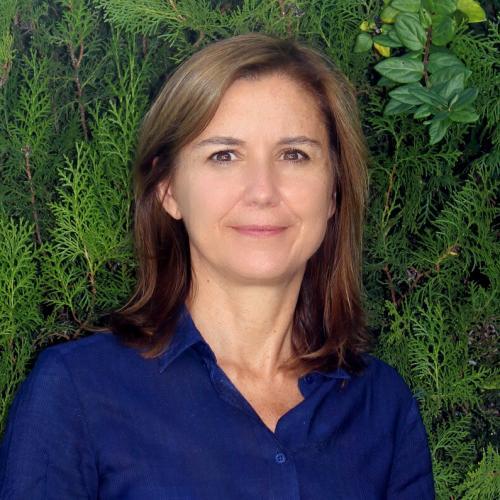 Beatriz Garcia LID Editorial