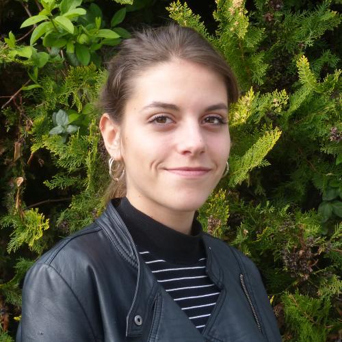 Marta Rodríguez LID Editorial