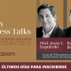 family Business Talks
