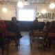 Carlos Ponce presenta 'Además soy empresario en Bolsa